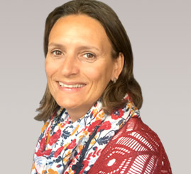 Cristina Santos Biltes